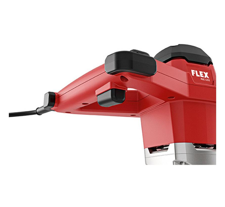 Flex Mixer MXE 1200 230/CEE+WR3R 140