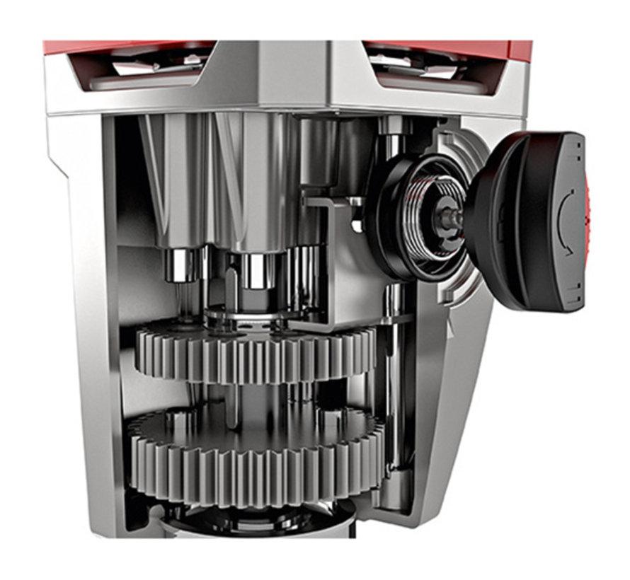 Flex Mixer MXE 1002 230/CEE+WR2 120