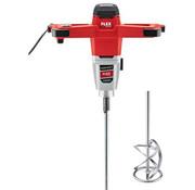 Flex  Flex Mixer MXE 1602 230/CEE+WR3R 160