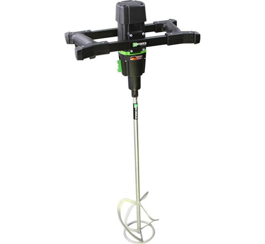Swinko Mixer EHR 20/2.6 S 1300 Watt