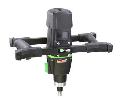 Swinko Swinko Mixer EHR 20/2.6 S 1300 Watt