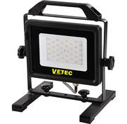 Vetec LED bouwlamp VLD   30W Comprimo-VS