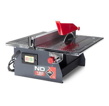 Rubi Rubi ND180 Smart Tegelzaagmachine