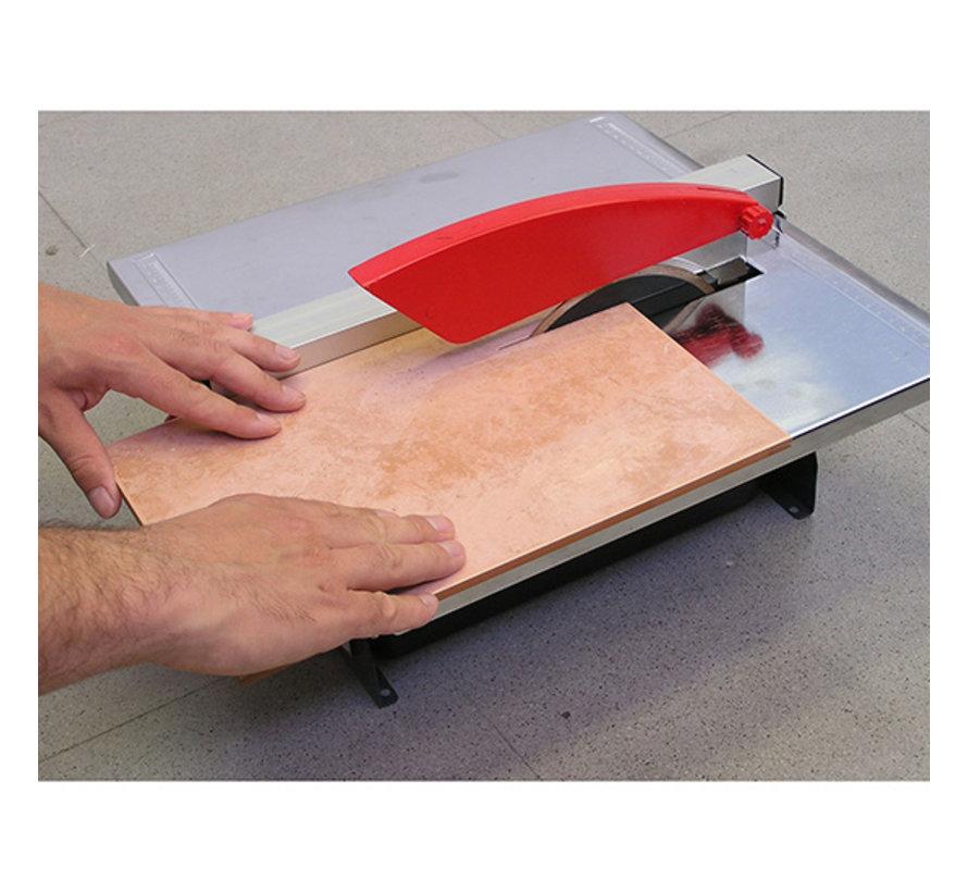 Rubi Tegelzaagmachine ND-180