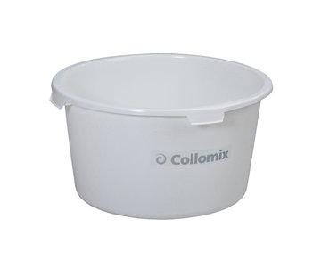 Collomix Mortelkuip 90 liter