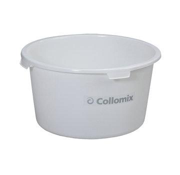 Collomix Collomix Mortelkuip 90 liter