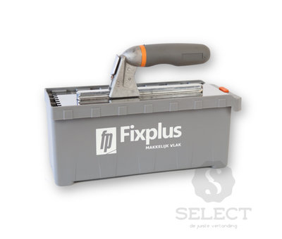Fix Plus ® Fix Plus ® Starters Kit 250 BASIC 2mm.