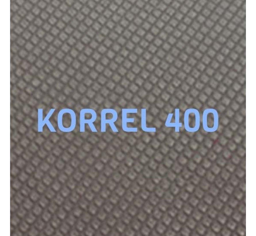 Diamant Handschuurblok Korrel 400