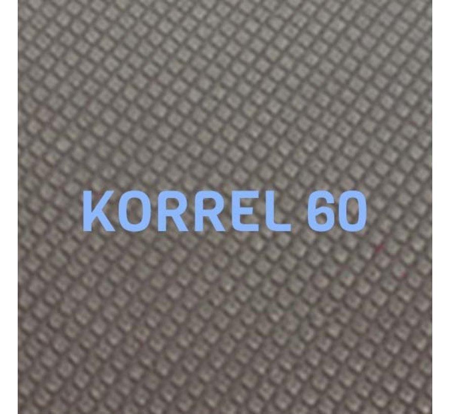 Diamant Handschuurblok Korrel 60
