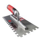 Rubi Rubi Lijmkam RVS Rubiflex 4,5 mm
