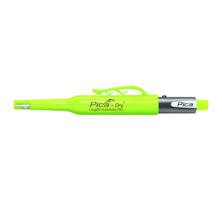 Pica Dry marker, Navulbaar potlood