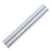 InterDynamics Perfectmate® CS180 geleiderail 17,4 x 140 cm