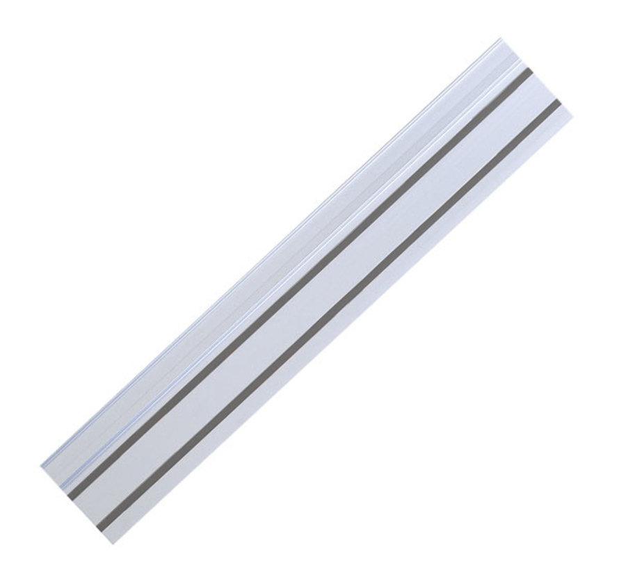 Perfectmate® CS180 geleiderail 174 x 140 cm