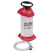 Rodia Rodia Professionele Watertank. 5 liter