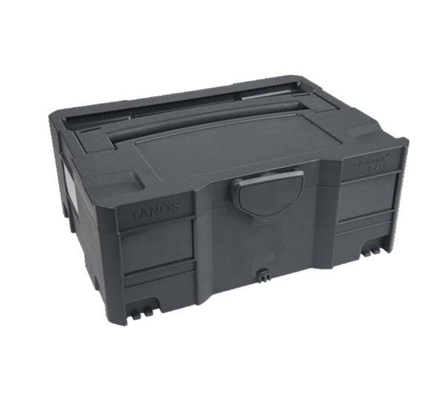 Grabo Koffer