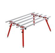 Montolit Montolit Table One Werktafel voor Grootformaat Tegels