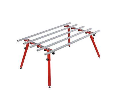 Montolit Montolit Werktafel voor Grootformaat Tegels