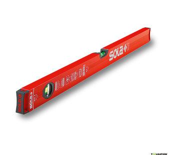 Sola Sola Waterpas X-profiel BIGX 60 cm