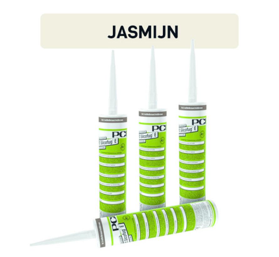 PCI Silcofug E Nr. 11 Jasmijn