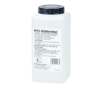 PCI PCI Gladstrijkmiddel 1 Liter