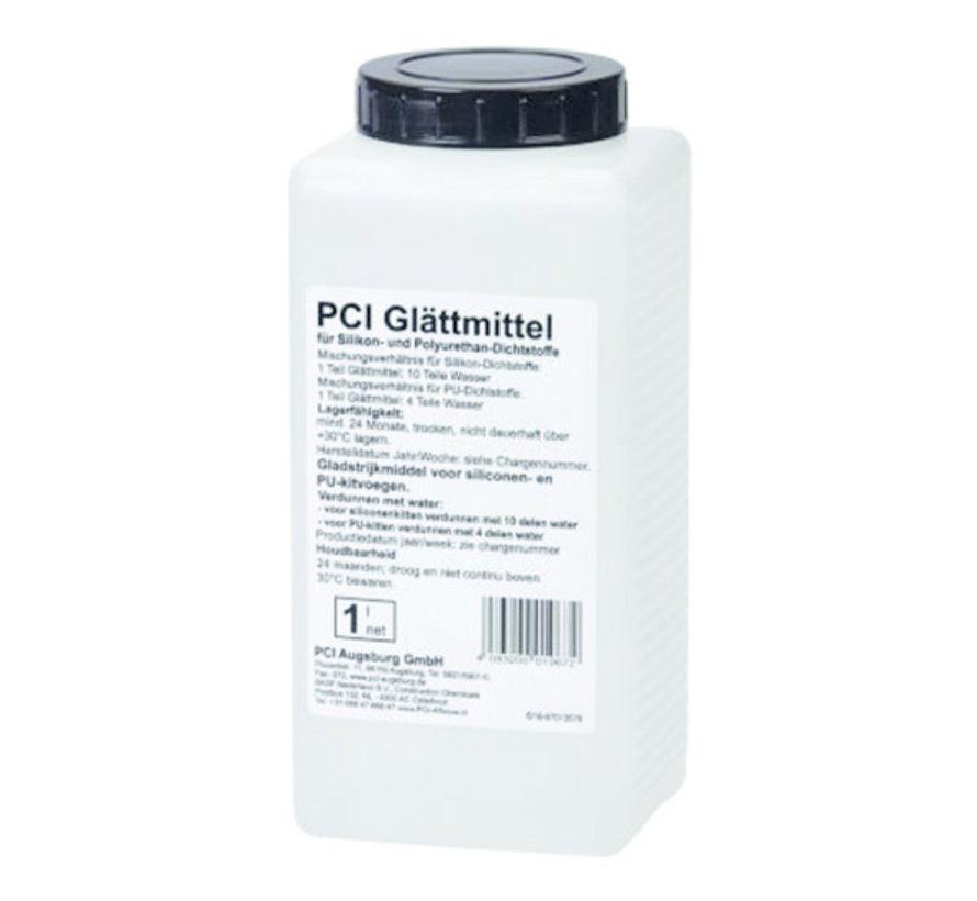 PCI Gladstrijkmiddel 1 Liter