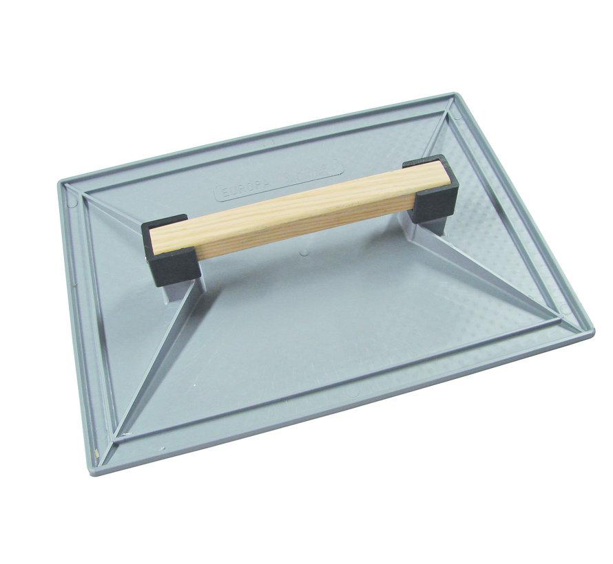 Schuurbord 420 x 300 mm