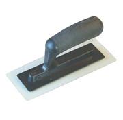 Pleisterspaan SOFT greep kunststof ang 210x80/90x1mm Kunstst