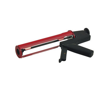 Super Prof MK Handkitpistool H 14 RS