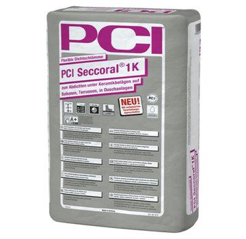 PCI PCI Seccoral 1K