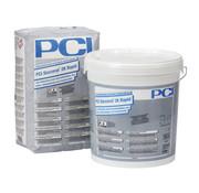 PCI PCI Seccoral 2K Rapid Set