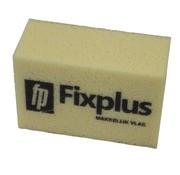 Fix Plus ® Fix Plus Handspons Hydro