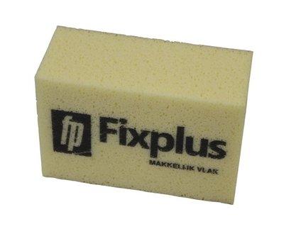 Fix-A-Floor 1 st. Fix-A-Floor Tube