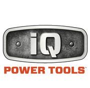 IQ Power Tools