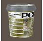 PCI Durapox Premium Nr. 05 Midden Bruin 2 kg.