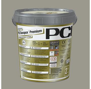 PCI PCI Durapox Premium Nr. 22 Zandgrijs 2 kg.