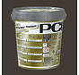 PCI Durapox Premium Nr. 41 Donkerbruin 2 kg.