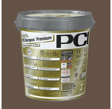 PCI PCI Durapox Premium Nr. 57 Reebruin 2 kg.