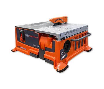 IQ Power Tools IQ 228 Cyclone Tegelzaagmachine