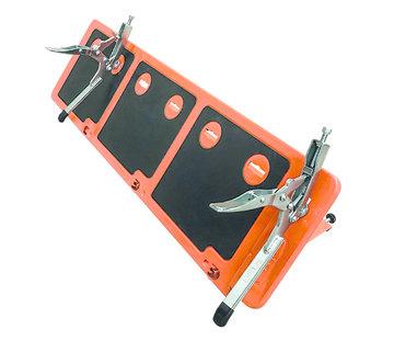 IQ Power Tools iQTS244 Jolly Verstek Board