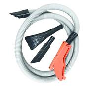 IQ Power Tools iQTS244 Stofzuiger Kit
