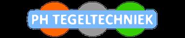 PH Tegeltechniek | Tegelgereedschap en Materialen voor Echte Vaklui