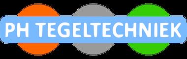 PH Tegeltechniek | Gereedschap en Materialen voor Echte Vaklui