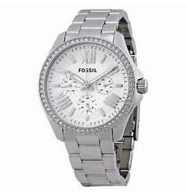 Fossil Fossil AM4481