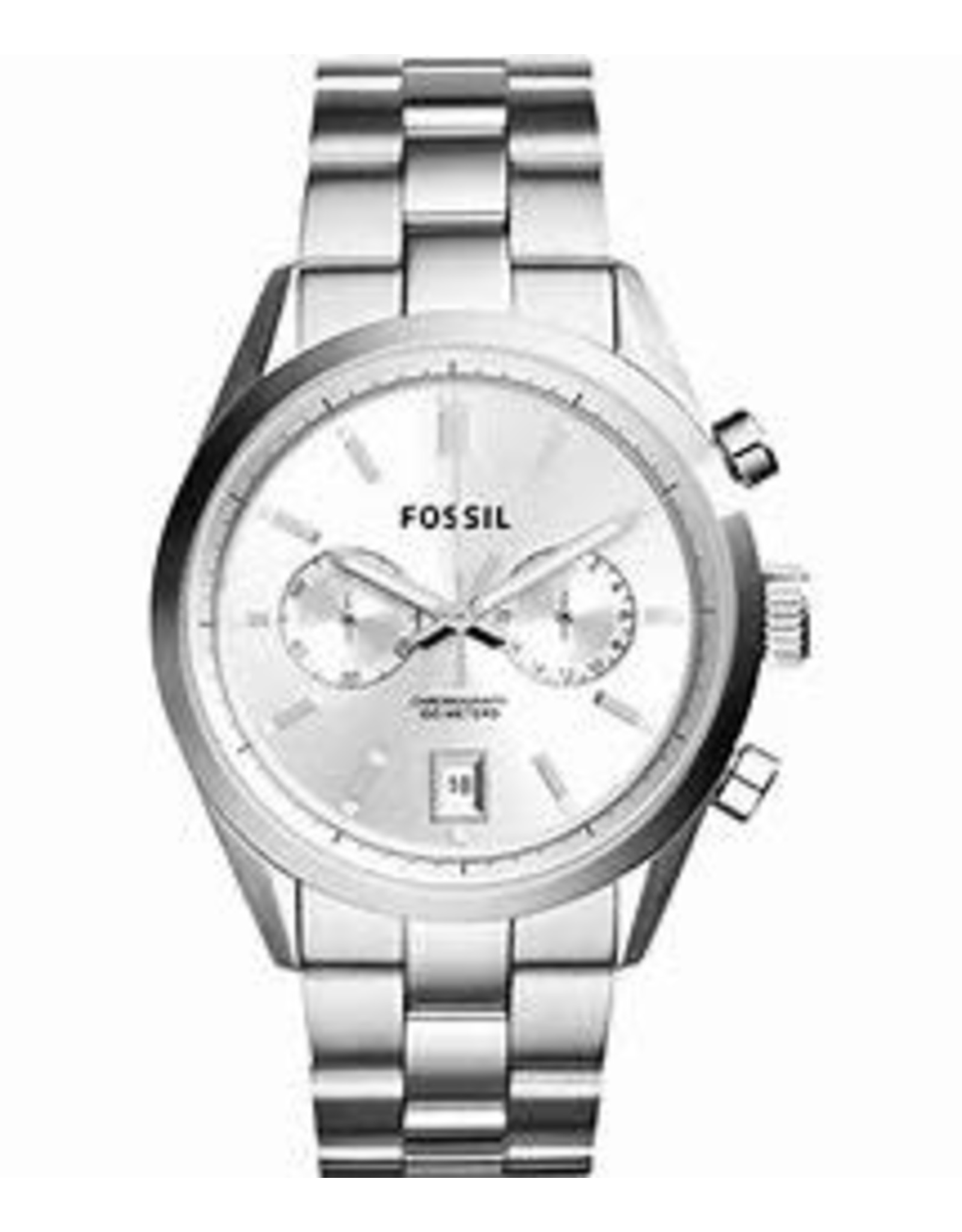 Fossil Fossil CH2968