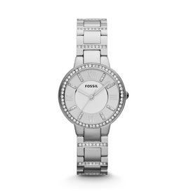 Fossil Fossil ES3282