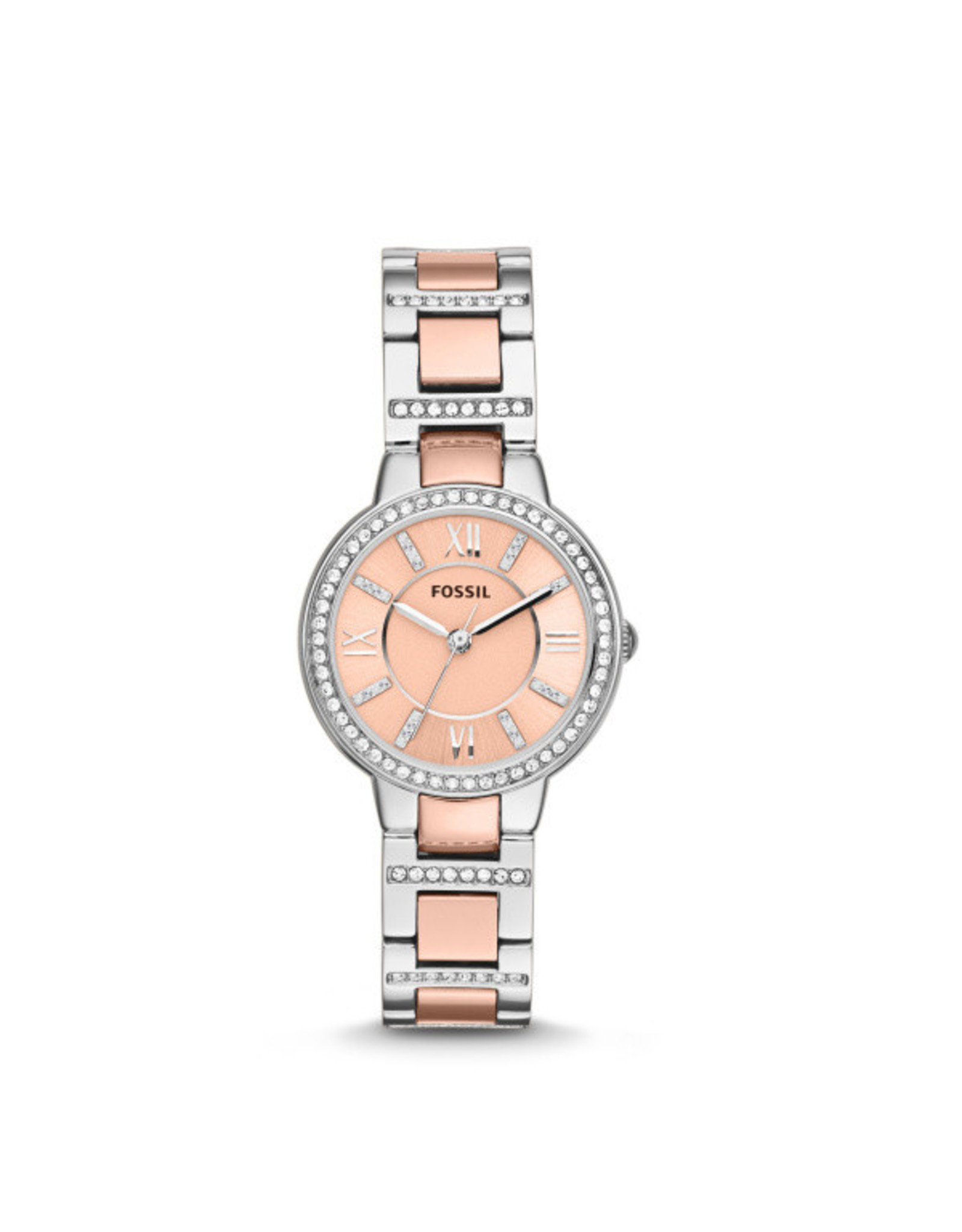 Fossil Fossil ES3405