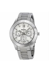 Fossil Fossil ES3052
