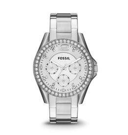 Fossil Fossil ES3202
