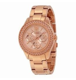 Fossil Fossil ES3590