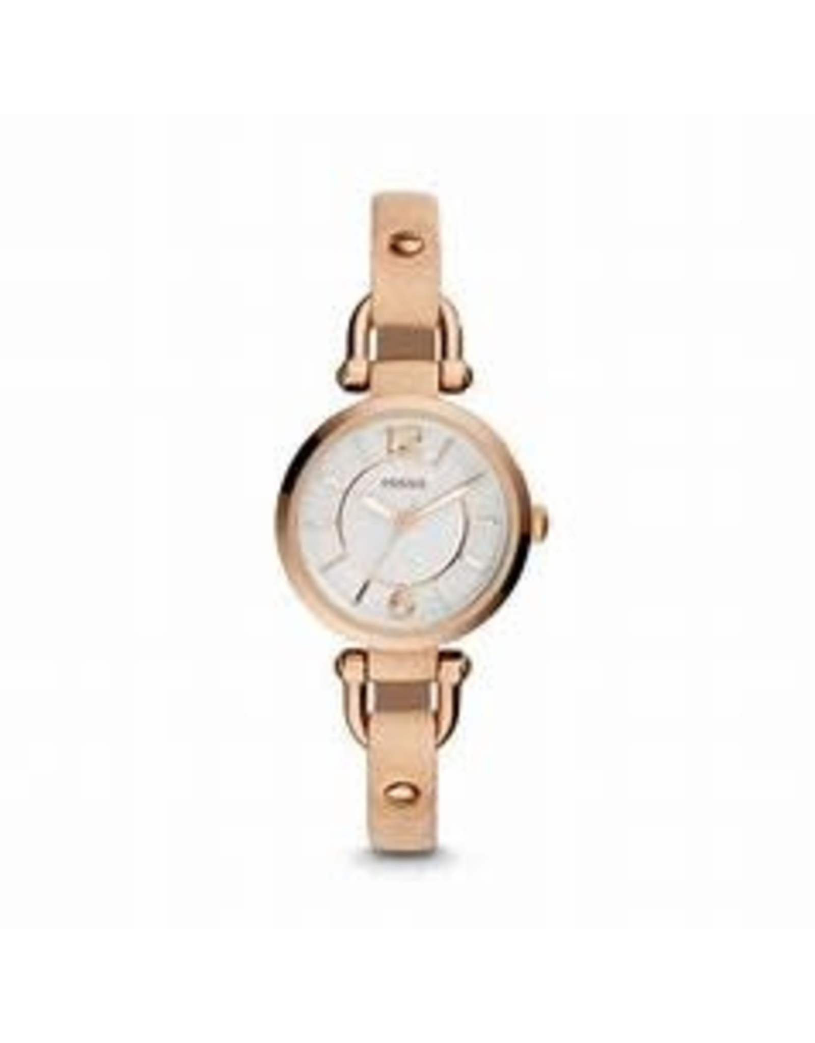 Fossil Fossil ES3744